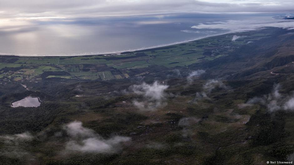 coal-kiwis-newzealand-whareatea-west-area--marketexpress-in