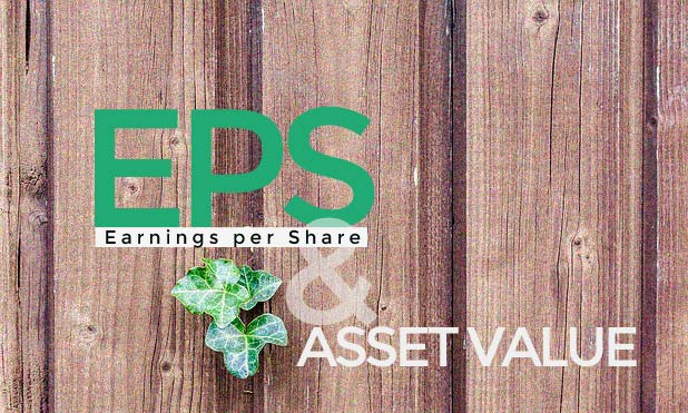 eps-asset-value-marketexpress-in