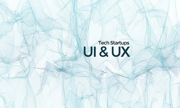 tech-startups-user-interface-user-experience-marketexpress-in