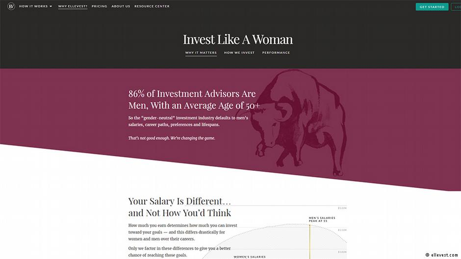 women-invest-like-a-woman-marketexpress-in