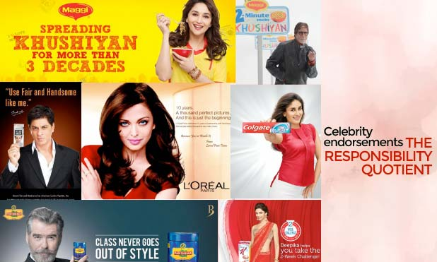 Celebrity-endorsements-marketexpress-in