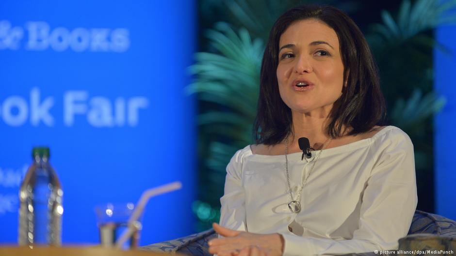 sherly-sandberg-facebook-women-silicon-valley-marketexpress-in