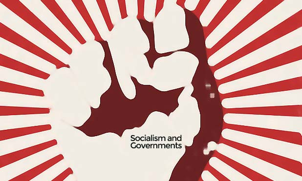 socialist-governments-capitalist-marketexpress-in