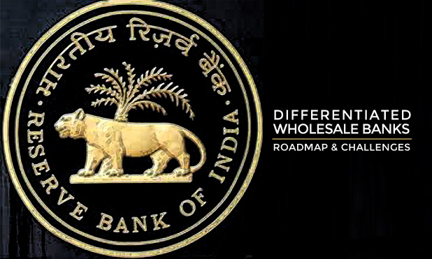 differentiated-wholesale-banks-marketexpress-in