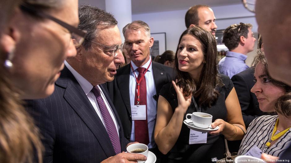 nobel-laureates-mario-draghi-economics-marketexpress-in