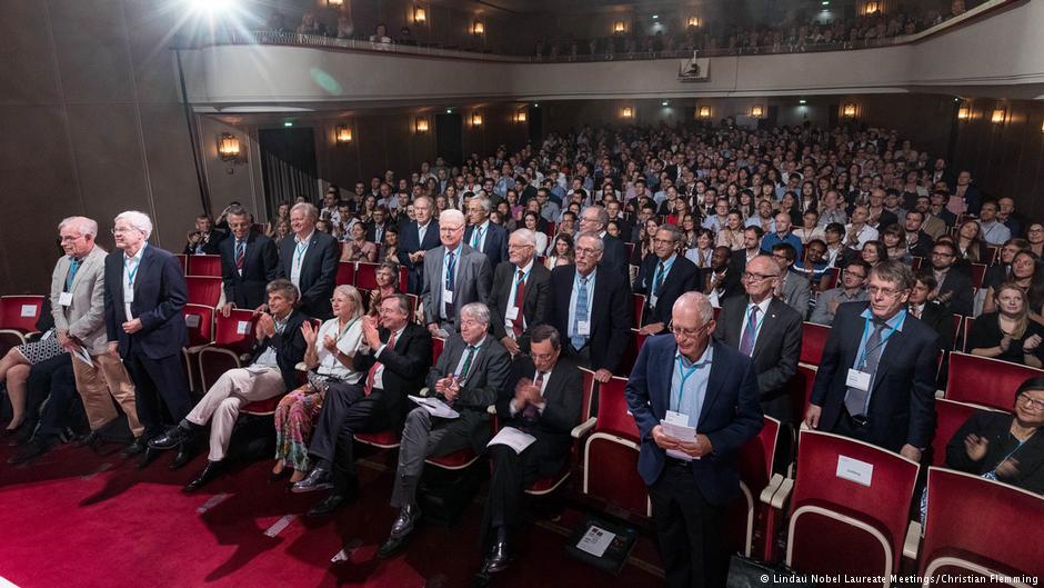 nobel-laureates-meetings-economics-marketexpress-in