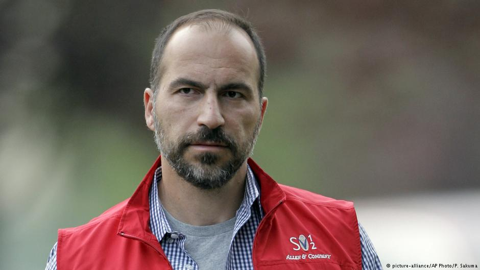 uber-dara-khosrowshahi-ceo-marketexpress-in