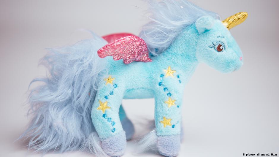 unicorn-marketing-magic-marketexpress-in