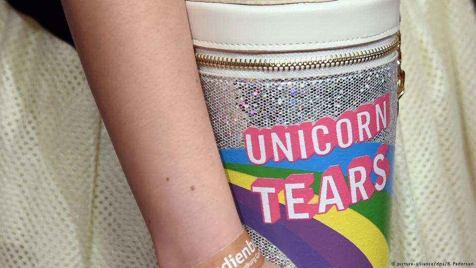 unicorn-marketing-trend-marketexpress-in