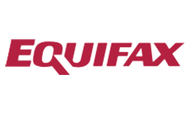 Beware – the Equifax Scams Are Coming
