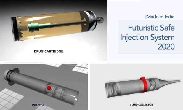 futuristic-safe-injection-system-2020-design-marketexpress-in