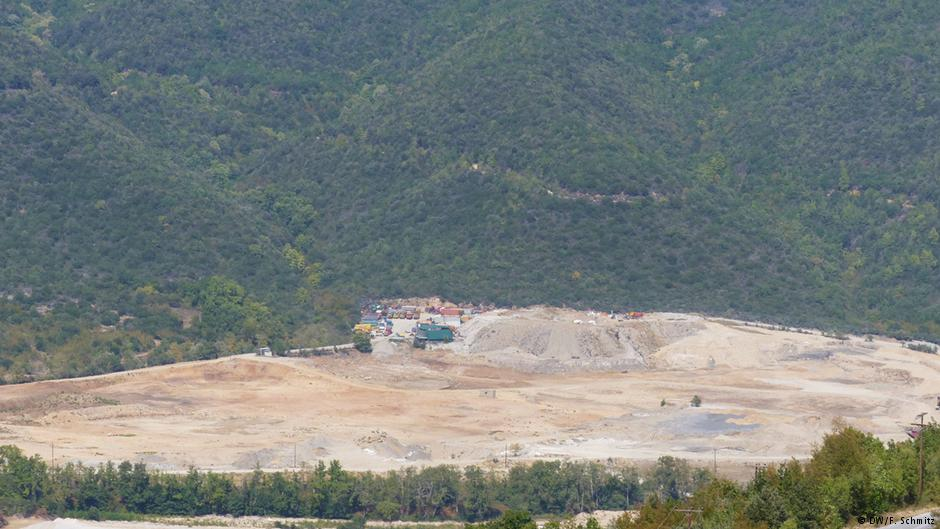 greek-gold-mine-olympiada-marketexpress-in