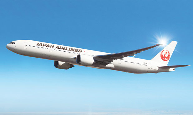 japan-airlines-air-travellers-marketexpress-in