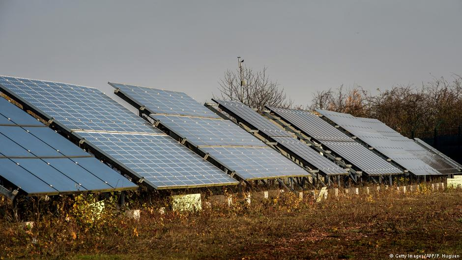 solar-power-uk-marketexpress-in