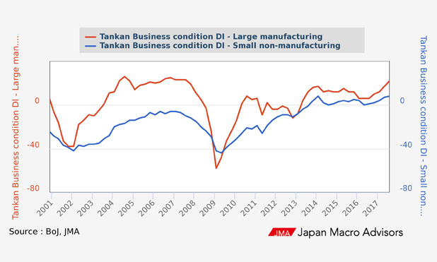 japan-small-businesses-marketexpress-in