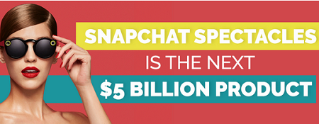 US-snap-title-infographic-marketexpress-in