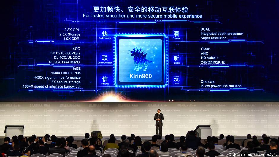 artificial-intelligence-huawei-kirin-chip-marketexpress-in
