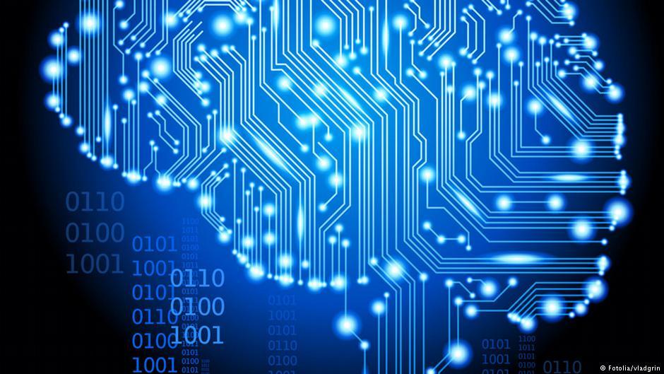 artificial-intelligence-human-brain-marketexpress-in