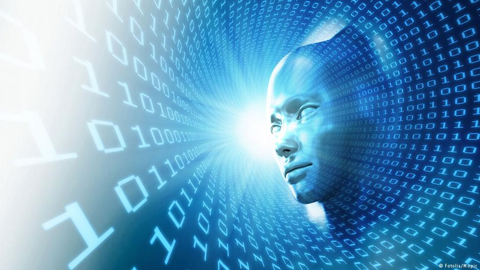 artificial-intelligence-smartphones-marketexpress-in