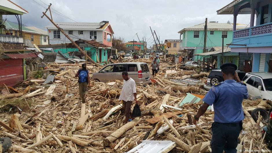climate-change-dominica-hurricane-marketexpress-in