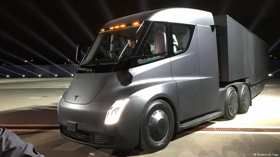 tesla-moonshot-trucks-marketexpress-in.jpg