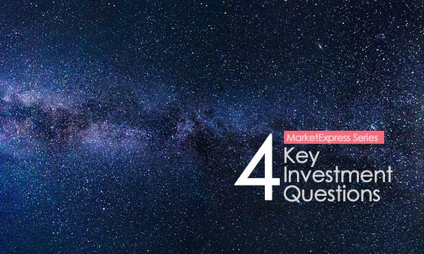 4-Key-Investment-Questions-wait-invest-marketexpress-in