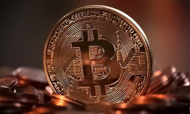 bitcoin-cryptocurrencies-marketexpress-in