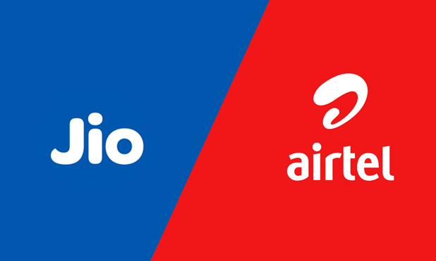 jio-airtel-competition-act-india-marketexpress-in