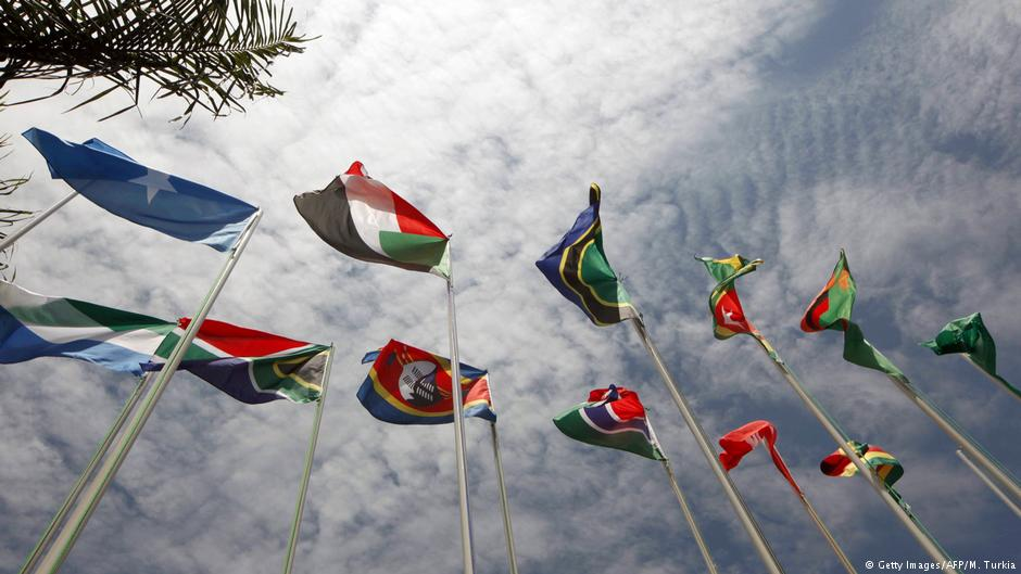 Will the African Union achieve better efficiency?
