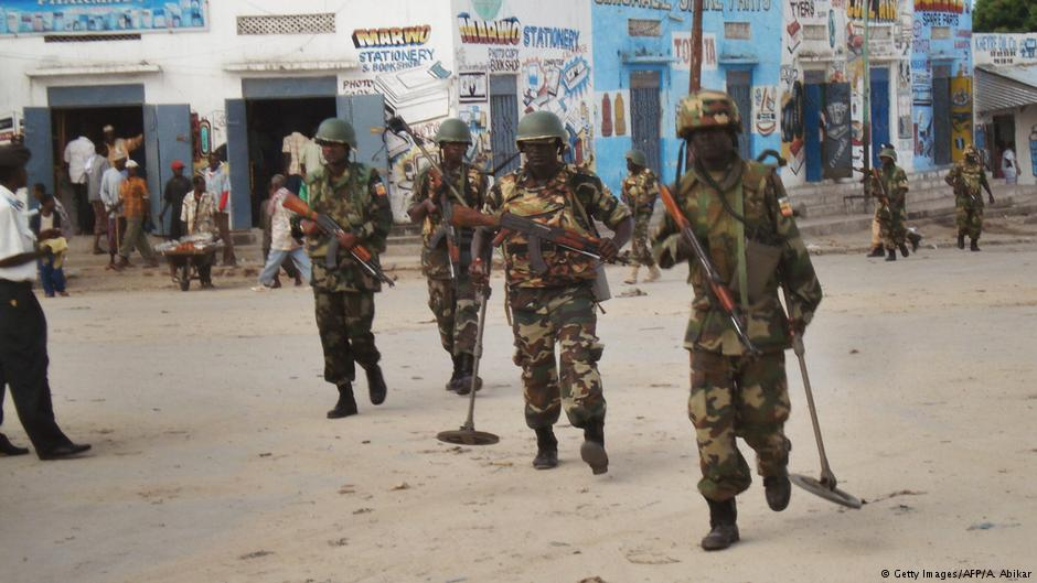 african-union-peace-keeping-marketexpress-in