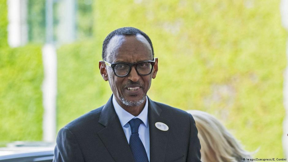 african-union-rwanda-paul-kagame-marketexpress-in