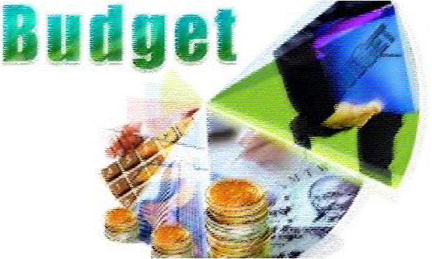 india-budget-2018-2019-marketexpress-in