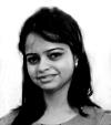 Aditi Pathak