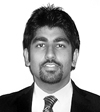 Aejas Lakhani-MSME-Private-Equity-M&A-Debt