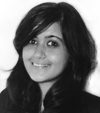 Aishani Mishra-cleantech-renewable-energy