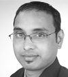 Anand Banerjee-marketing-entrepreneurship