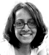 Anumeha Iyer-intellectual-property-commercial-law