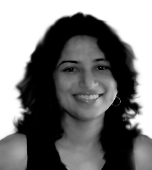 Arpita Chakravorty-Economics-Research-Data