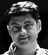 Bikramaditya Ghosh