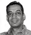 Deepak Nighoskar-Business-Data-Research-Analysis