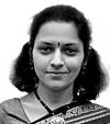 Deepika Dabke-human-resources-life-coaching-business-coaching