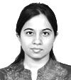 Dipti Deshpande-economics-policy