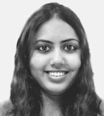 Divya Ramamoorthy