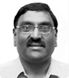 Hemant Purandare-experts-marketing-research-sales