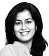 ketaki sharma-corporate-finance-sovereign-wealth-fund-economics