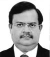 Krrishan Gopal Singhania