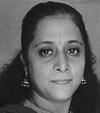M.S.Devi
