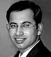 Lokesh Madan-capital-markets-high-frequency-trading