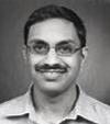 Madhavan Kutty-economics-research-analytics-economic-intelligence