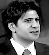 Majid Rafizadeh-politics-policy